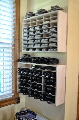 """Hello! It's Amanda here today and I want to share with you some ideas for storing all your punches. There are so many different styles and fun patterns of punches out there and they are easy to use. But storing them is not always so easy. They tend to be heavy or bulky. So what's … Continue reading """"Punch Storage Roundup"""""""