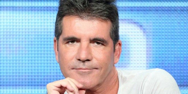 TIL That Simon Cowell was paid $75 MILLION for American Idol in 2012