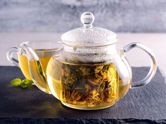 Léčivé účinky fenyklového čaje. Proč ho pít co nejčastěji