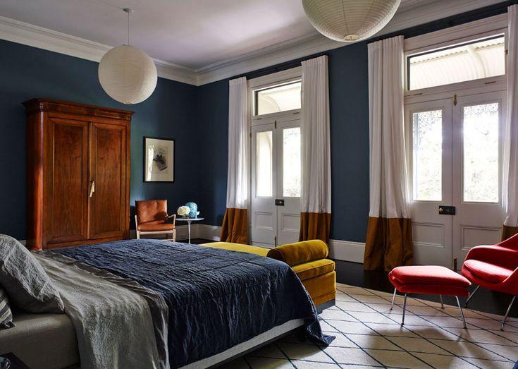 1634 best Bedroom images on Pinterest | Home decor, Beach house ...