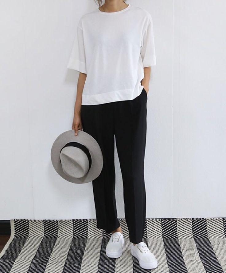 Via Jkrfashion On Instagram Style Pinterest Instagram Wardrobes And Clothing
