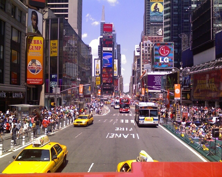 New York: Spaces, Bucket List, Someday, Been Or Hope, Travels, Places I D, New York