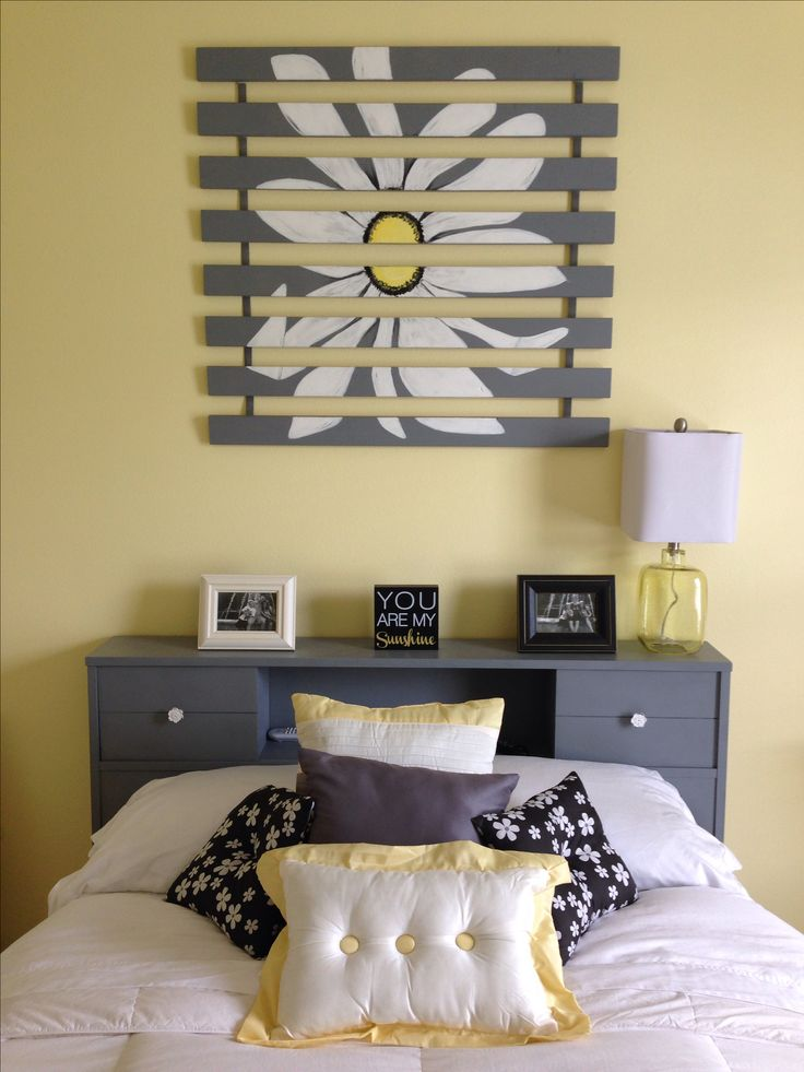 IKEA bed slats recycled