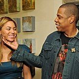After 11 Years of Marriage, Jay Z and Beyoncé Are Still Crazy in Love