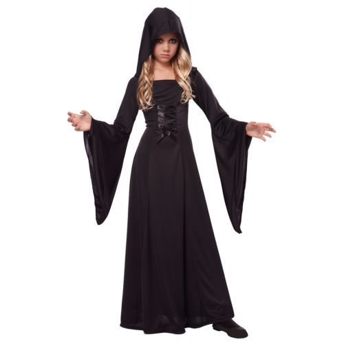 Vampire-Costumes-for-Girls-Kids-Scary-Halloween-Fancy-Dress
