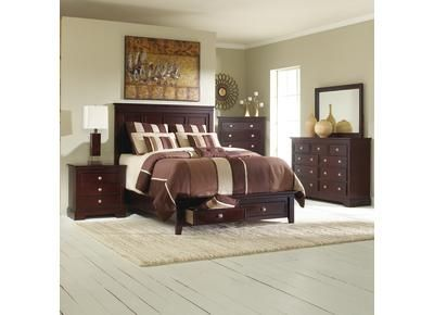 badcock bedroom furniture bedroom category. Black Bedroom Furniture Sets. Home Design Ideas