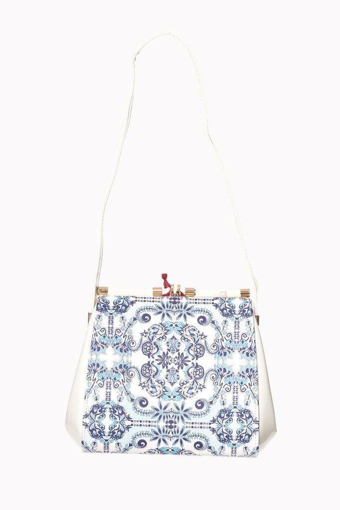 f7f3ca5f57ad Iva Bag | L o v e | Bags, Party bags, Fashion