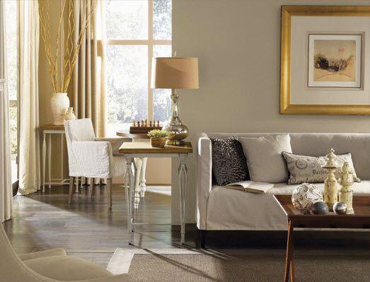 8 Best Th Main Paint Color Sw Canvas Tan Images On Pinterest House Paint Colors Living Room