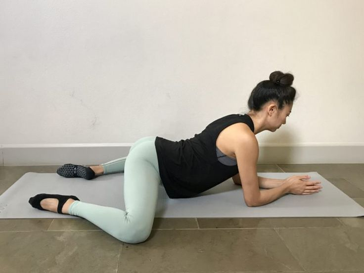 best 25 middle splits stretches ideas on pinterest