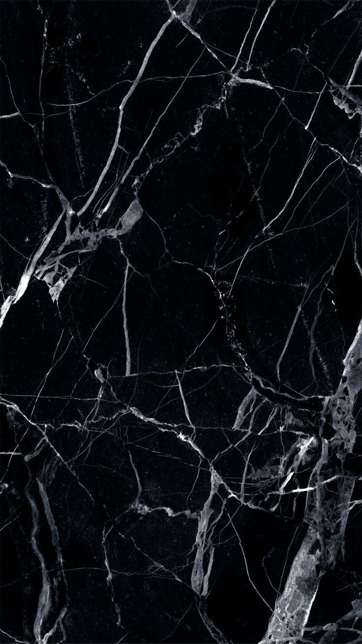New Marble High Quality Wallpapers