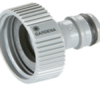 #BSP_Fittings. for more information , please visit- http://hosesuppliers.com.au