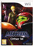 #9: Metroid Other M [Importación francesa]  https://www.amazon.es/Metroid-Other-M-Importaci%C3%B3n-francesa/dp/B0034G50QQ/ref=pd_zg_rss_ts_v_911519031_9 #wiiespaña  #videojuegos  #juegoswii   Metroid Other M [Importación francesa]de NintendoPlataforma: Nintendo WiiCómpralo nuevo: EUR 13905 de 2ª mano y nuevo desde EUR 1390 (Visita la lista Los más vendidos en Juegos para ver información precisa sobre la clasificación actual de este producto.)