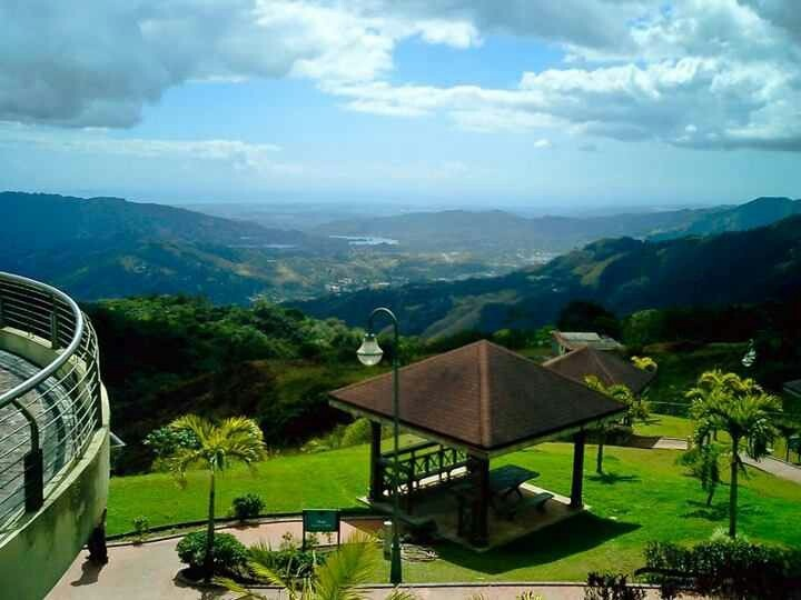 30 best orocovis puerto rico images on pinterest puerto for Puerto rico vacation ideas