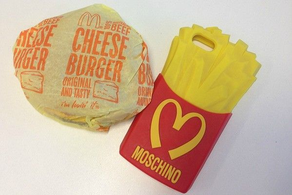 In case you missed it, National Cheeseburger Day was a raging success, according to research done by Maccas, one in every four burgers sold is the humble cheeseburger. As you can see, we prefer ours with fries.