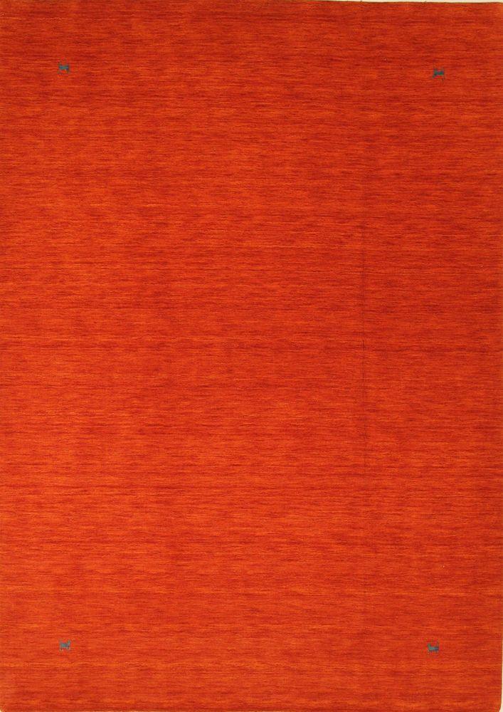 Gabbeh Teppich  Modern  Alfombra oriental carpets and rug 298 x 210 cm