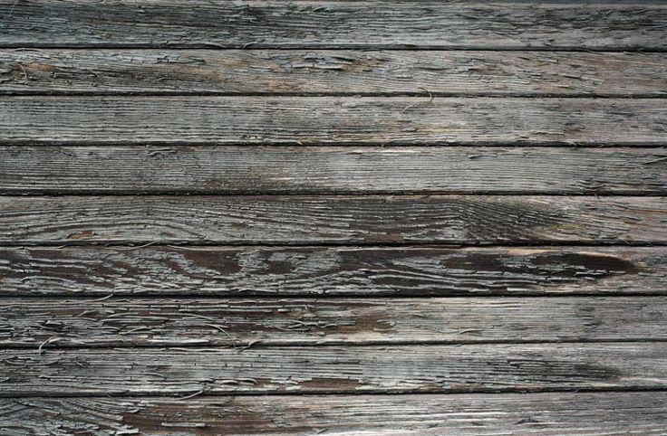 Фотографии Фонов Темно-Серые Полосы Деревянные Кирпичные Стены Фоны Для Фотостудии Ntzc-051
