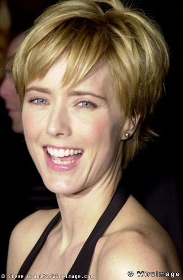 tea leoni haircut 17 best images about tea leoni on actresses 2536