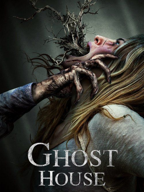 Watch->> Ghost House 2017 Full - Movie Online | Download Ghost House Full Movie free HD | stream Ghost House HD Online Movie Free | Download free English Ghost House 2017 Movie #movies #film #tvshow