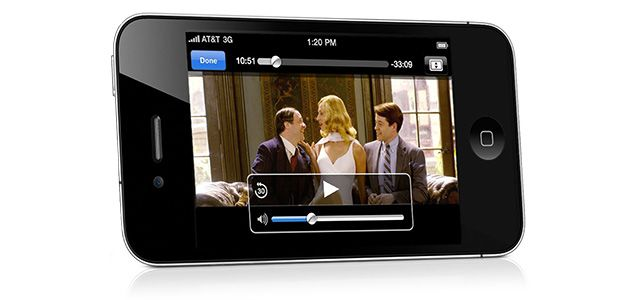 #The Growth of Mobile #Video Advertising