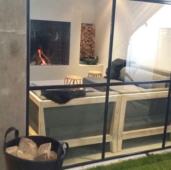 Amazing Gartenm bel Angebote online kaufen Gartenm bel aus Rattan Holz royaldesign nl