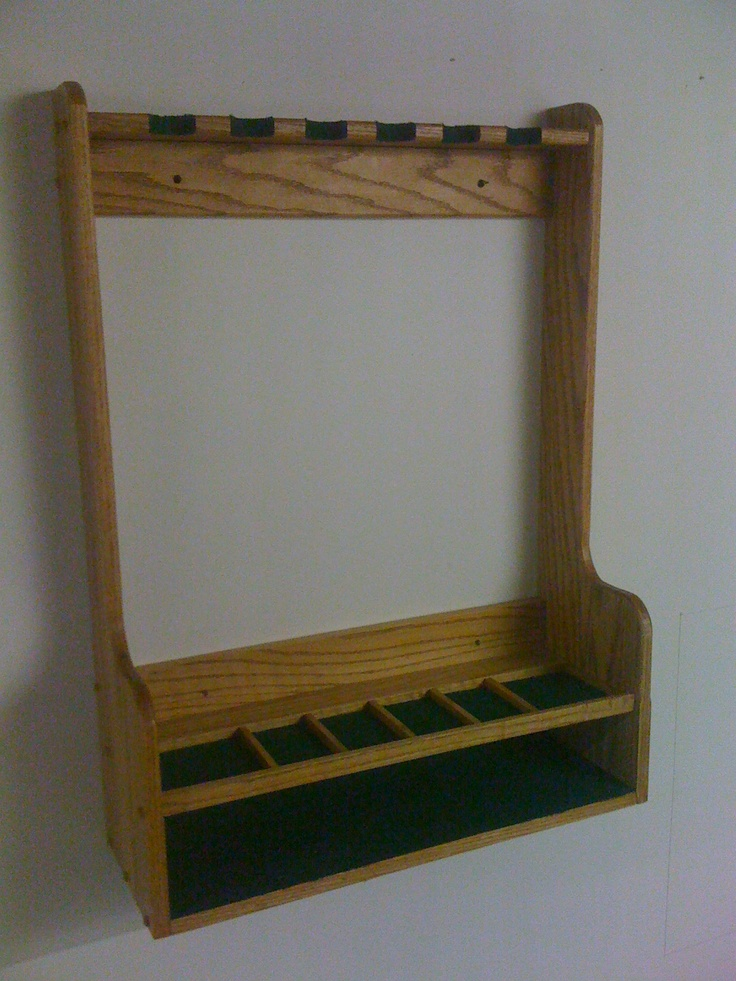 gun rack holds 6 long guns more vertical gun long guns vertical gun ...