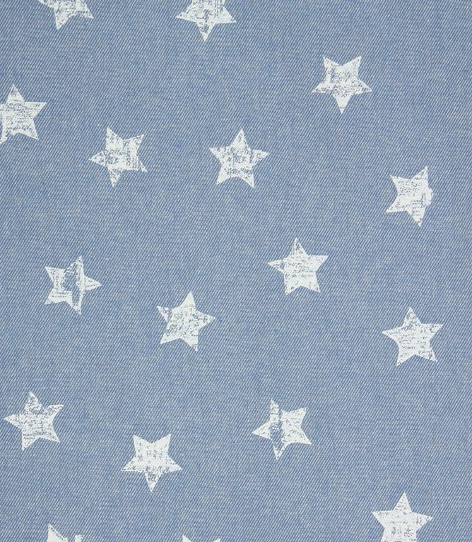 Perfect For A Royal Baby Boy Http Www Justfabrics Co