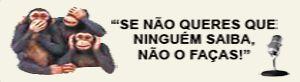 http://blogdobg.com.br/fifa-lucra-r-10-bi-e-brasil-perde-r-328-bi/ ...R$ 32,8 bilhões de prejuízo bem que poderia estar sendo gastos em educação, saúde pública e segurança pública.  Mas, não, Lula e Dilma resolveram posar de homem e mulher do povo!  Logicamente à custa do próprio povo. Texto de Ossami Sakamori /  Blog do BG: http://blogdobg.com.br/fifa-lucra-r-10-bi-e-brasil-perde-r-328-bi/#ixzz49ElJdLMF