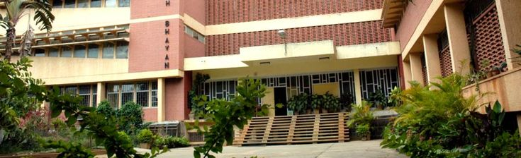 SJMC Medical Entrance Exam 2016Fee structure of MBBS Course offered at St. John's Medical College, Bangalore, How to Apply In SJMC Bangalore MBBS 2016