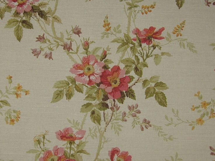 64 Best Colefax And Fowler Fabric &Wallpaper Images On