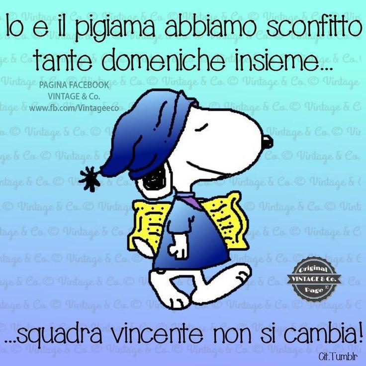 ★ Squadra Vincente ★