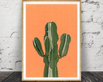 Aztec Print Western Art Decor Mexican Rug Mexico by LILAxLOLA