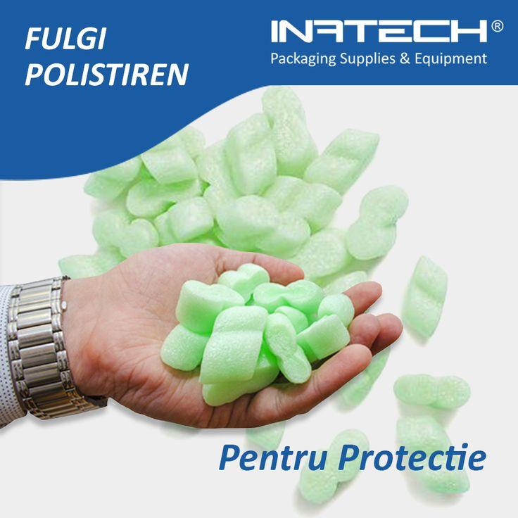 Fulgi Polistiren Pentru Protectie !  https://www.inatech-shop.ro/ambalaje-materiale-izolatii/produse-la-reducere-de-pret/fulgi-din-polistiren-pentru-protectie-pret-redus/