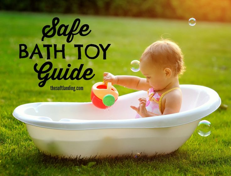 25 great ideas about bath toys on pinterest bath toy organization bath toys for toddlers and. Black Bedroom Furniture Sets. Home Design Ideas