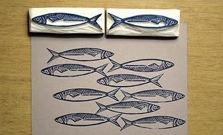 sardines fishes