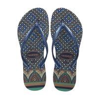 Flip-flop online Havaianas Slim Prisma