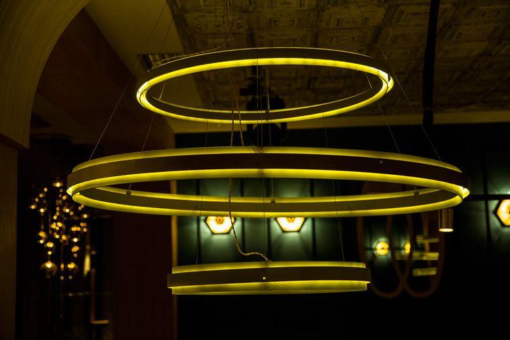 Venice « Circus Design Studio
