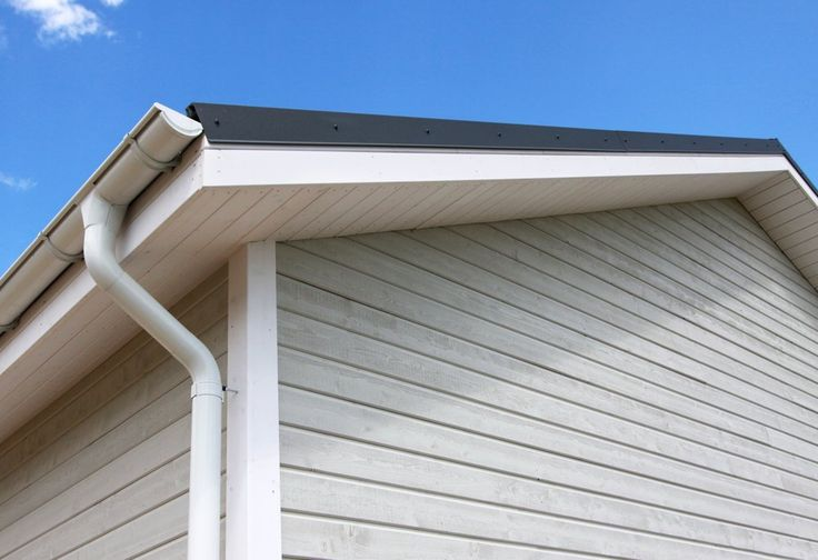 How much did it cost to have your gutters cleaned