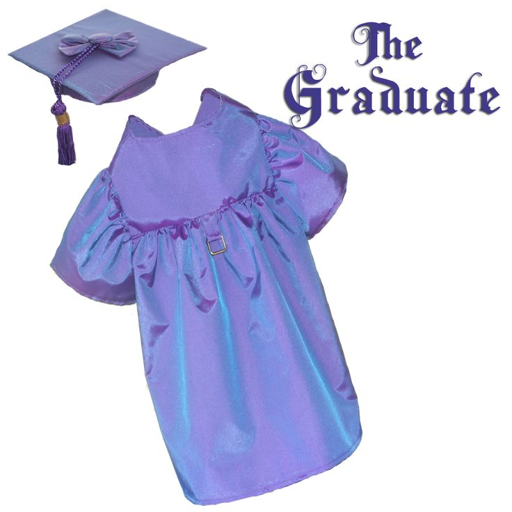 Perfect Graduation Gown Sewing Pattern Composition - Best Evening ...
