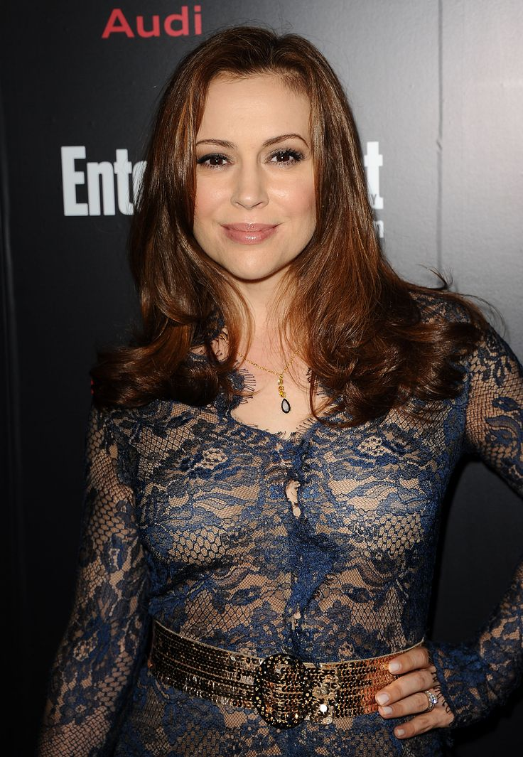 Alyssa Milano nude (81 fotos), cleavage Paparazzi, YouTube, braless 2018