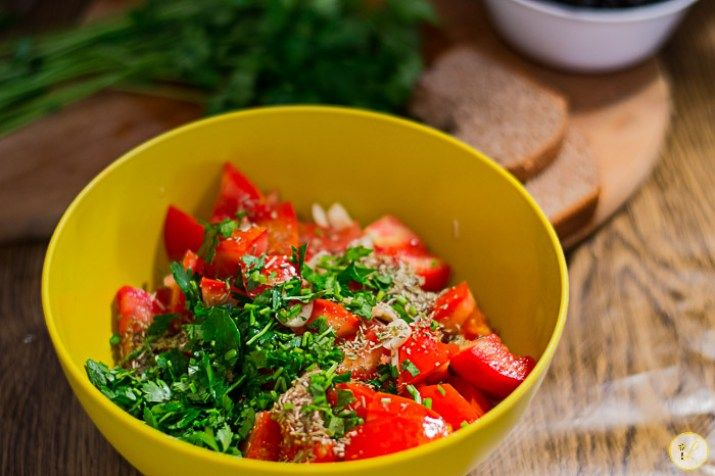 legume mediteraneene coapte cu branza feta-3