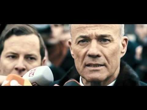 Ochránce 2012 Thriller, Akční, Krimi, Drama CZ Dabing - YouTube