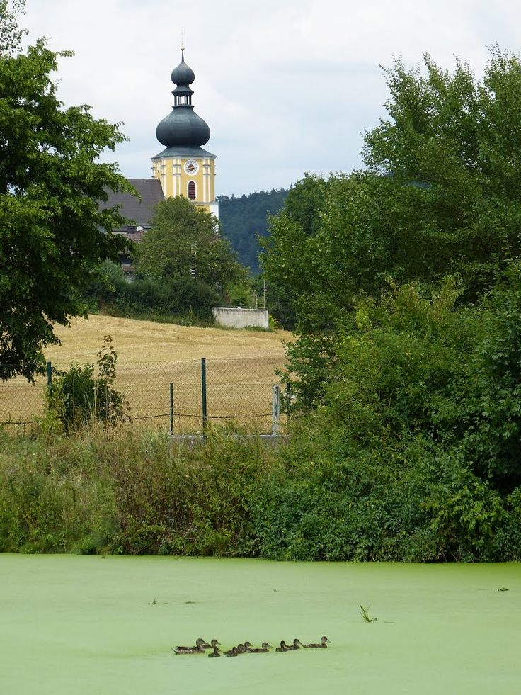 Burglengenfeld-Dietldorf (Schwandorf) BY DE