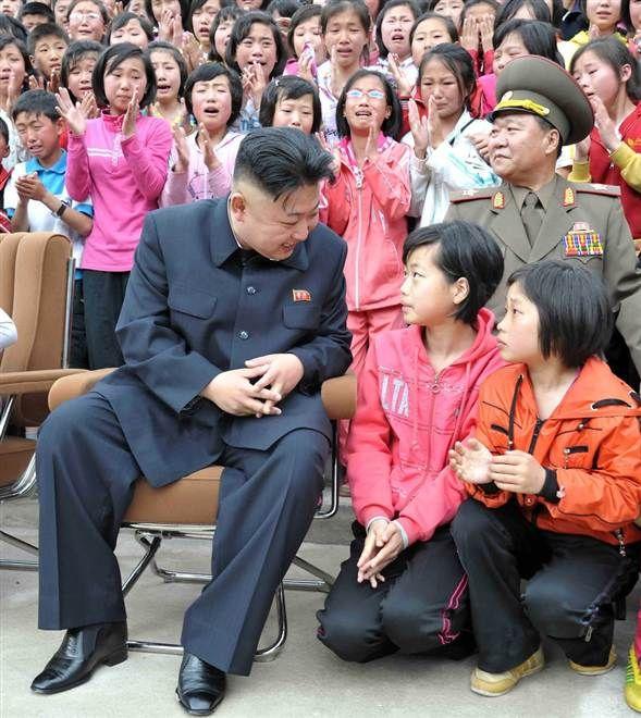 130520-northkorea-545a.660;660;7;70 (589×660)