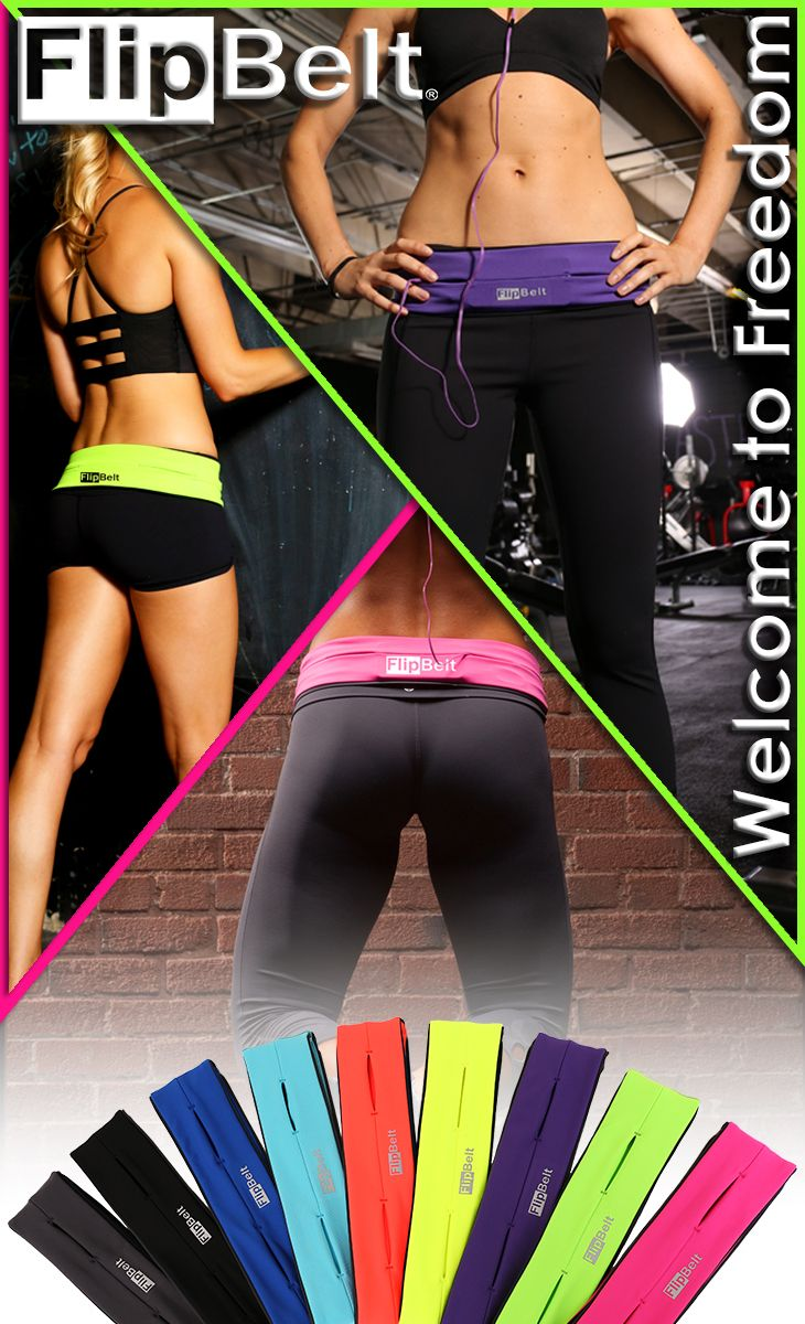 shop dresses online Buy FlipBelt today with free shipping! Go hands free for any activity! Fits Credit Card, Keys, Gels, Medical, Mace, Lip Balm, Powerbar, iPod, Phones, etc... Fits all phones including the iPhone 6 Plus! No Bounce! Machine wash! Move your phone to any location on your waist for different activities and exercises. Use 10% off code: PIN10 until 12/31/2015. Click the image to shop now.