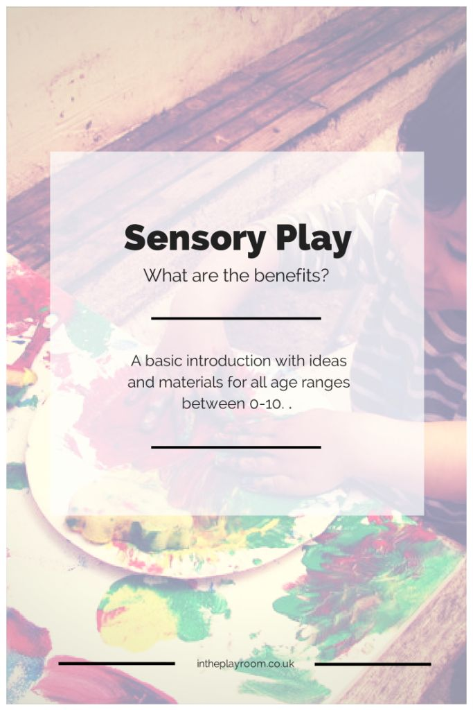 how play benefits autistic children essay Evidence-based interventions for autism spectrum disorders  children with autistic disorder can develop  evidenced-based interventions for autism spectrum.