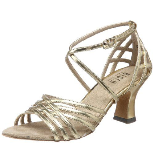 Bloch Womens Yvette Ballroom Shoe *** Check out this great product. (This is an Amazon affiliate link)