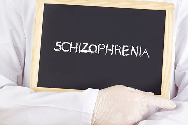 A team of Harvard scientists claim to have made a major breakthrough in identifying the potential cause of schizophrenia – a chronic, severe and debilitating mental disorder. As per the National Institute of Mental Health (NIMH) statistics, schizophrenia is prevalent in 1.1 percent American adults.