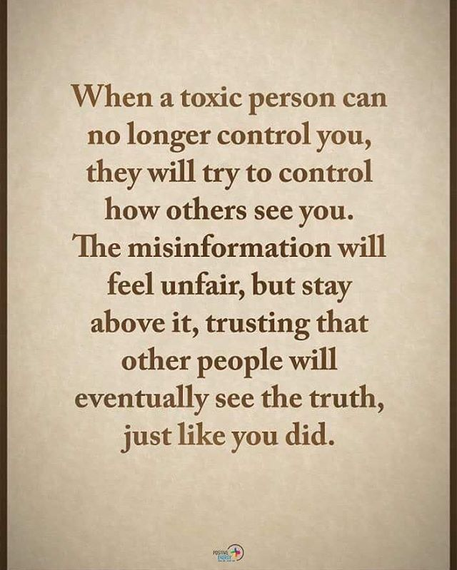 """Positive Quotes Daily 👍🏻 on Instagram: """"When toxic person ..."""