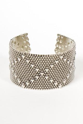 Bracelets | a-thread