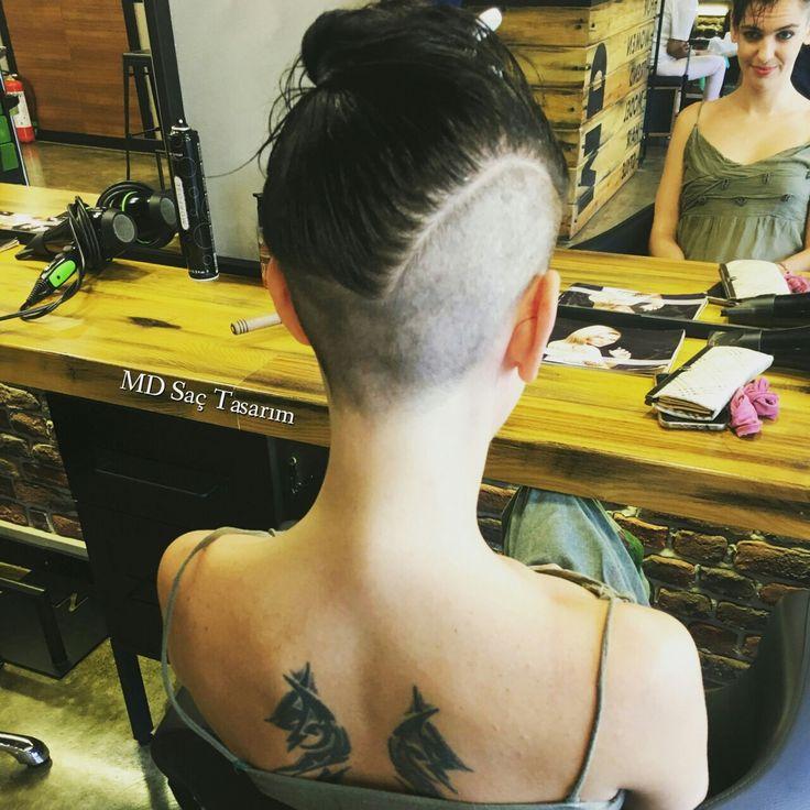 #hairdresser #hairstyle #hair #hairofinstagram #sacmodelleri #sactrendleri #ombrehair #efsanesaclar #blonde #stylevideo #haircolor #haircut #hairtutorial #hairstyle #instahair #kuafor #sac #instagram #lovehair #me #newhair #styleartists #izmir #love #mdsaçtasarım @mdmetindemir